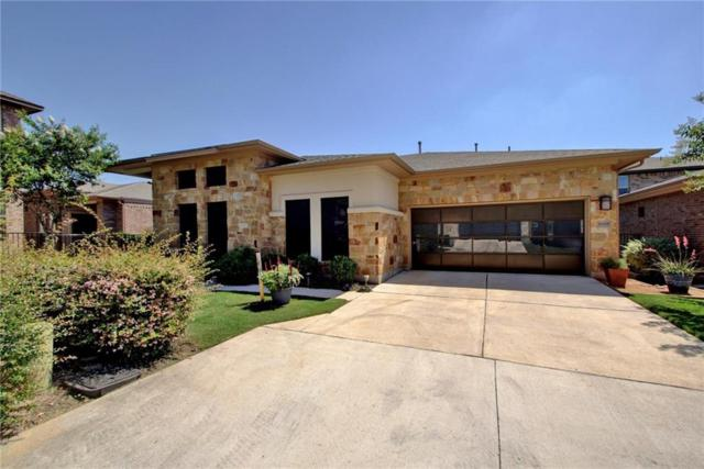 3008 Brianna Maribela Ct, Austin, TX 78717 (#4494192) :: RE/MAX Capital City