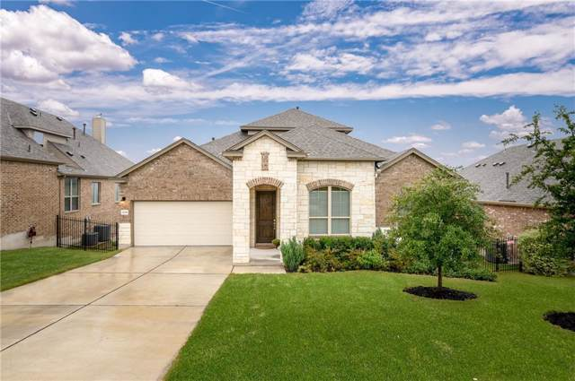 22216 Verbena Pkwy, Spicewood, TX 78669 (#4495661) :: The Perry Henderson Group at Berkshire Hathaway Texas Realty