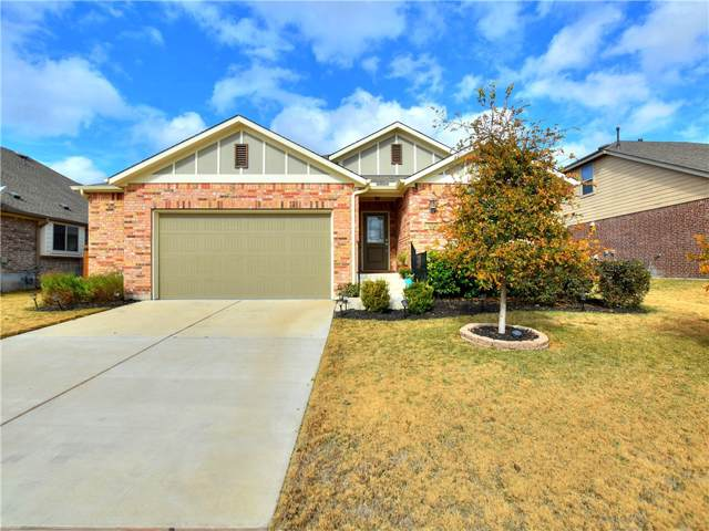 2017 Southcreek Dr, Leander, TX 78641 (#4497970) :: The Perry Henderson Group at Berkshire Hathaway Texas Realty
