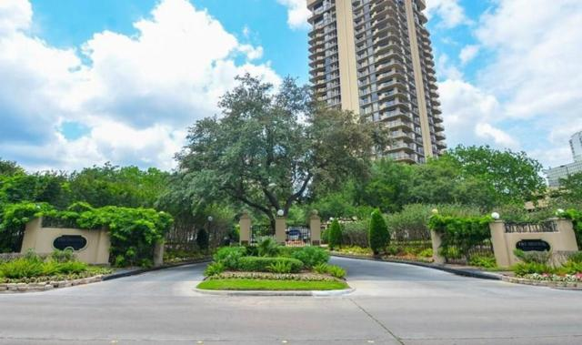 3350 Mccue Rd #502, Other, TX 77056 (#4498785) :: The Gregory Group