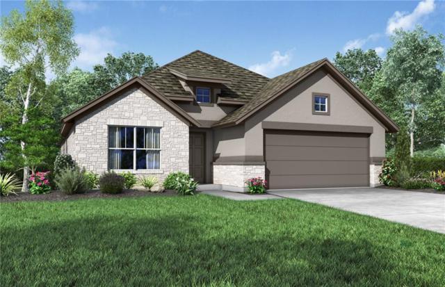 325 Millard St, Georgetown, TX 78628 (#4499191) :: Papasan Real Estate Team @ Keller Williams Realty