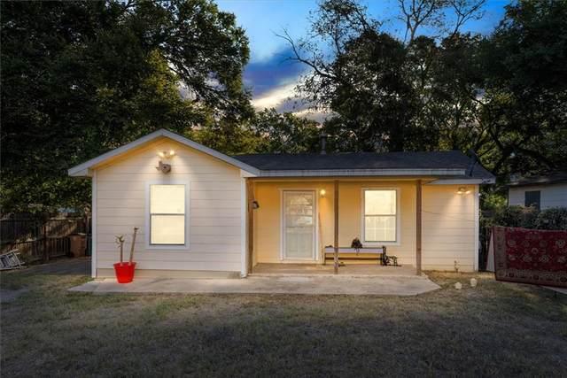 115 Hergotz Ln, Austin, TX 78742 (#4499311) :: Ben Kinney Real Estate Team