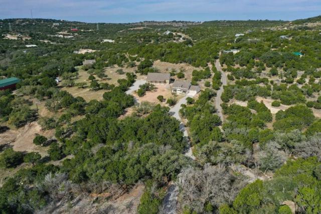 2106 Bee Creek Rd, Spicewood, TX 78669 (#4500179) :: Papasan Real Estate Team @ Keller Williams Realty