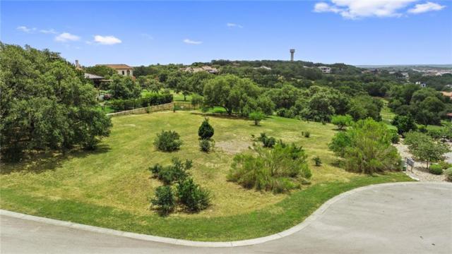 8117 Magnolia Ridge Cv, Austin, TX 78738 (#4501110) :: Zina & Co. Real Estate