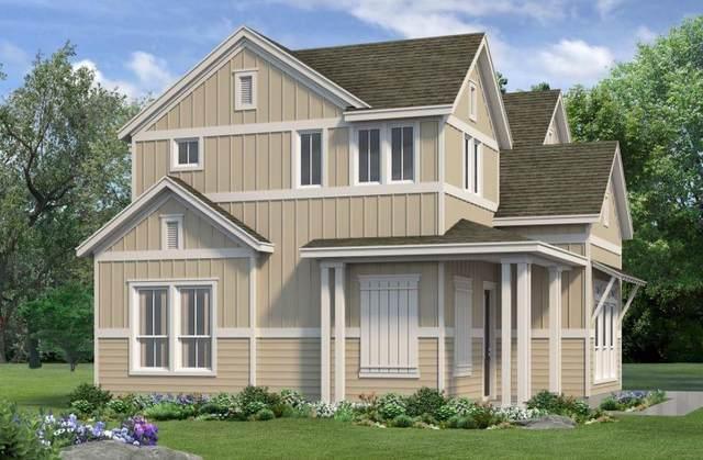 8315 Laughlin Ln, Austin, TX 78744 (#4502344) :: Papasan Real Estate Team @ Keller Williams Realty