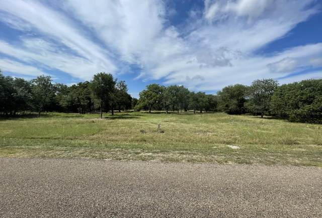 0 Cheyenne Pass, Salado, TX 76571 (#4504269) :: Zina & Co. Real Estate