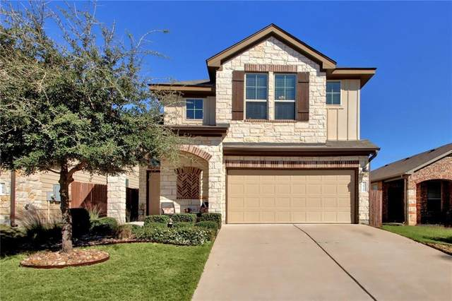 3920 Kenter Xing, Austin, TX 78728 (#4504306) :: The Summers Group