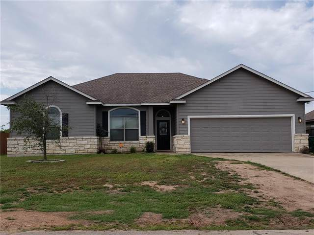 145 Mauna Kea Ln, Bastrop, TX 78602 (#4504716) :: R3 Marketing Group