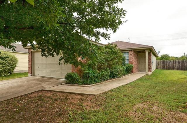 2001 Olin Cv, Georgetown, TX 78626 (#4505921) :: Forte Properties