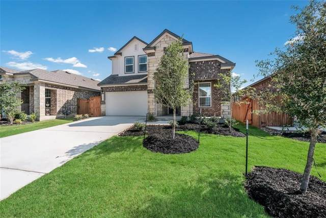 1026 Sixtree Dr, New Braunfels, TX 78130 (#4507766) :: The Perry Henderson Group at Berkshire Hathaway Texas Realty