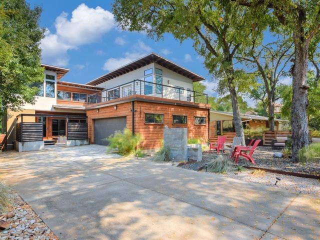 1205 Travis Heights Blvd, Austin, TX 78704 (#4509346) :: The Perry Henderson Group at Berkshire Hathaway Texas Realty