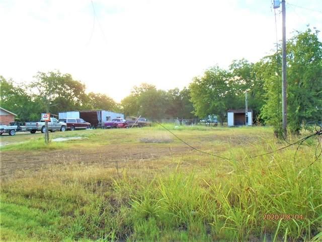 103 Cemetery Rd, Buckholts, TX 76518 (MLS #4510448) :: Vista Real Estate