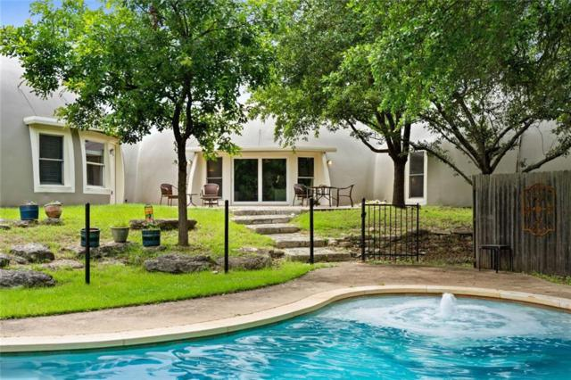 8803 Deer Haven Rd, Austin, TX 78737 (#4511603) :: The Perry Henderson Group at Berkshire Hathaway Texas Realty