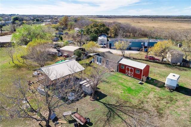 126 Reines Cv, Del Valle, TX 78617 (#4511829) :: The Perry Henderson Group at Berkshire Hathaway Texas Realty