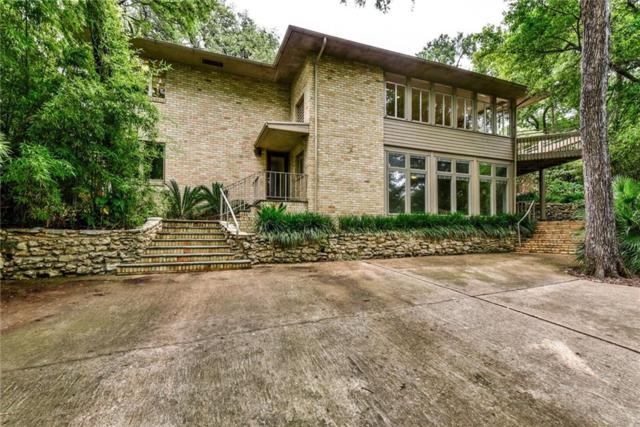 2311 Shoal Creek Blvd, Austin, TX 78705 (#4512228) :: The Perry Henderson Group at Berkshire Hathaway Texas Realty