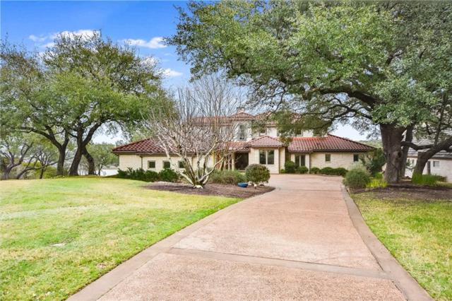 27512 Waterfall Hill Pkwy, Spicewood, TX 78669 (#4512674) :: The Perry Henderson Group at Berkshire Hathaway Texas Realty