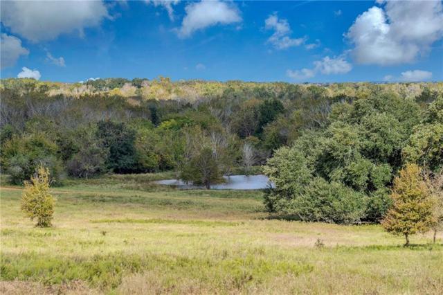 1545 B Fm 1697, Ledbetter, TX 78946 (#4516037) :: Zina & Co. Real Estate