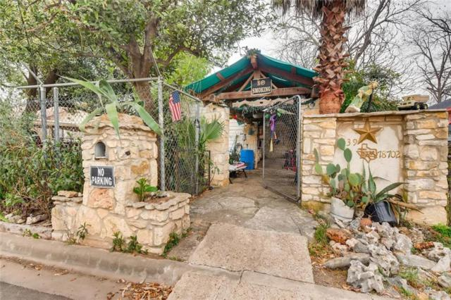 739 Cherico St, Austin, TX 78702 (#4517775) :: The Perry Henderson Group at Berkshire Hathaway Texas Realty