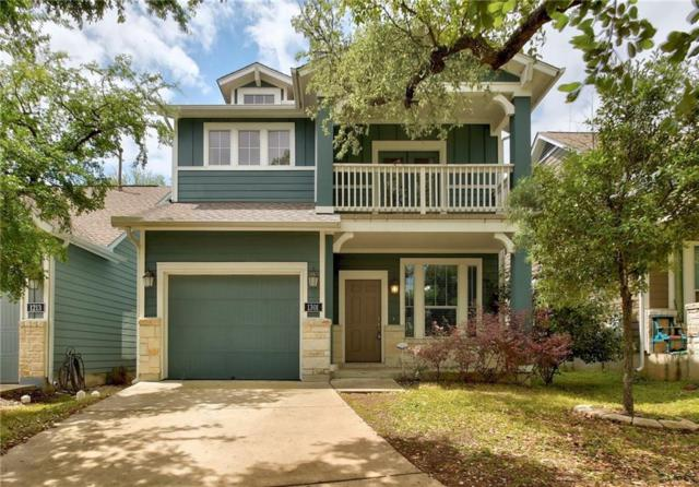 1301 Central Park Ct, Austin, TX 78745 (#4520973) :: Ana Luxury Homes