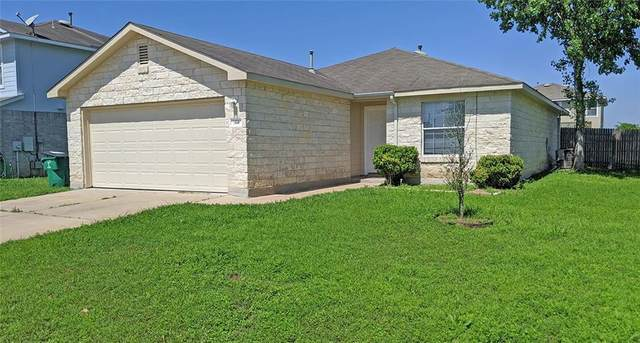 109 Outfitter Dr, Bastrop, TX 78602 (#4521055) :: The Heyl Group at Keller Williams