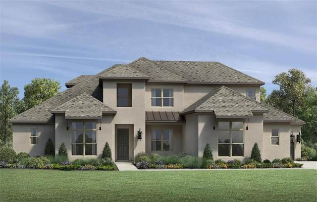429 Prairie Clover Dr, Dripping Springs, TX 78620 (#4521307) :: Papasan Real Estate Team @ Keller Williams Realty