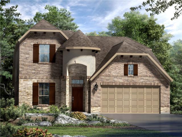 230 Sumalt Gap Way, Lakeway, TX 78738 (#4521994) :: Forte Properties