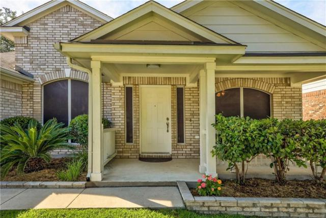 2324 Zoa Dr, Cedar Park, TX 78613 (#4522879) :: The Perry Henderson Group at Berkshire Hathaway Texas Realty