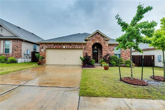 7204 Altidore Dr, Austin, TX 78744 (#4523192) :: The Heyl Group at Keller Williams