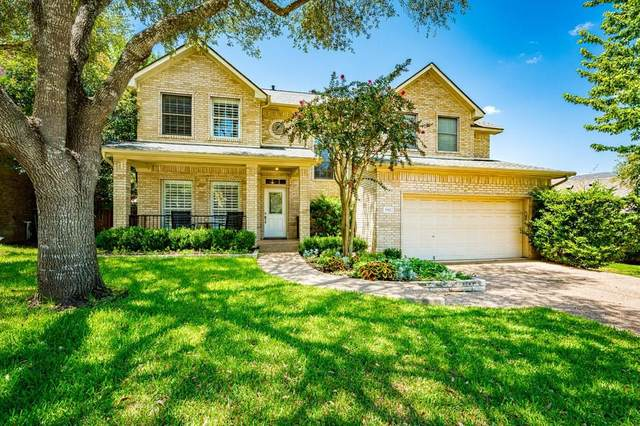 5312 Wishek Cv, Austin, TX 78730 (#4523258) :: Realty Executives - Town & Country