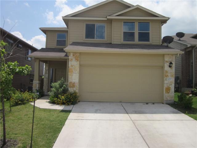 14707 Joy Lee Ln, Manor, TX 78653 (#4523982) :: Forte Properties