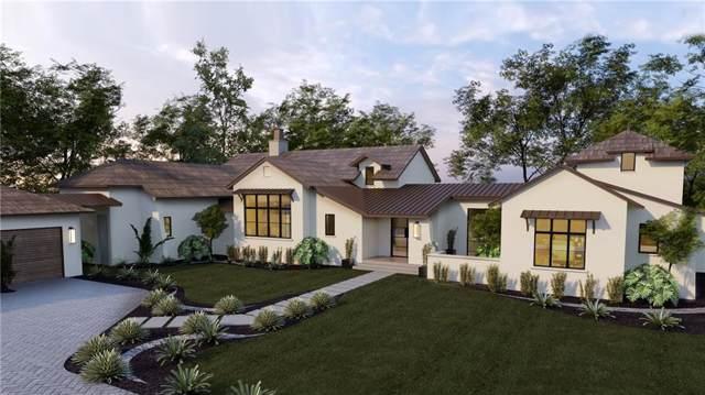 4624 Peralta Ln, Austin, TX 78735 (#4525321) :: Zina & Co. Real Estate