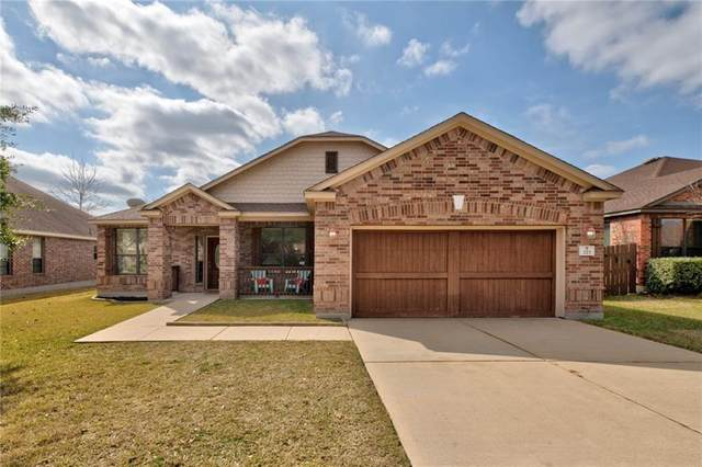 225 Camperdown Elm Dr, Austin, TX 78748 (#4525773) :: Realty Executives - Town & Country