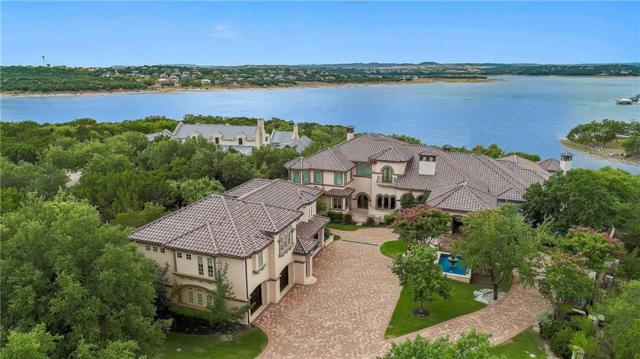 19544 Sandcastle Dr, Spicewood, TX 78669 (#4525906) :: Austin Portfolio Real Estate - The Bucher Group