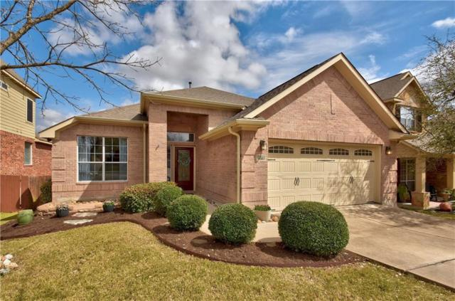 11705 Cherisse Dr, Austin, TX 78739 (#4528301) :: The Heyl Group at Keller Williams
