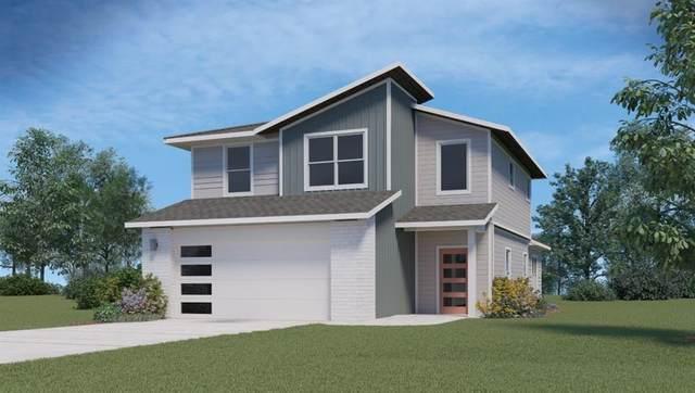 129 Fairfax Ave, San Marcos, TX 78666 (MLS #4532151) :: Brautigan Realty