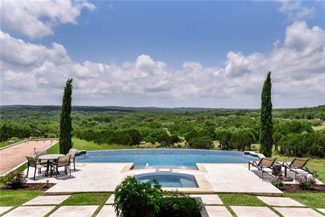 5908 Krause Ln, Austin, TX 78738 (#4536509) :: The Perry Henderson Group at Berkshire Hathaway Texas Realty