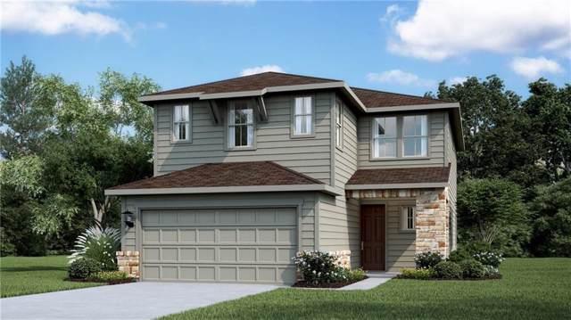 10225 Buster Dr, Austin, TX 78748 (#4539717) :: Ben Kinney Real Estate Team