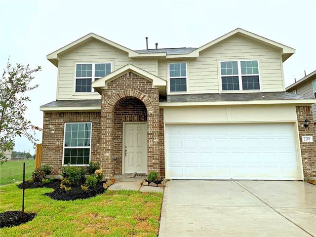 12738 Tullich Lck, Other, TX 77346 (#4540844) :: The Perry Henderson Group at Berkshire Hathaway Texas Realty