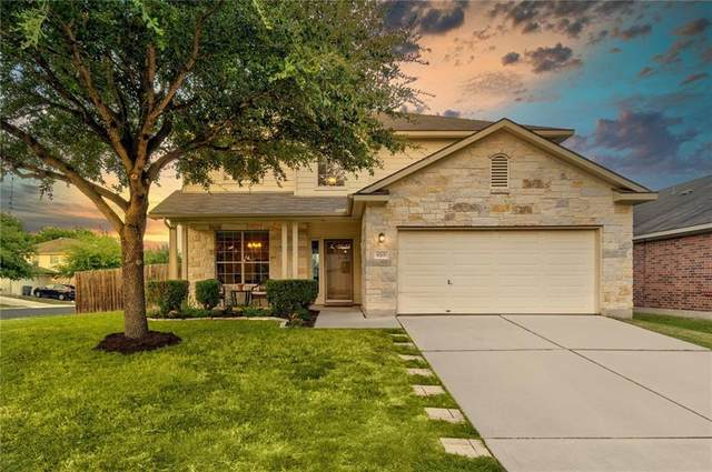 9201 Grant Forest Dr, Austin, TX 78744 (#4541619) :: R3 Marketing Group