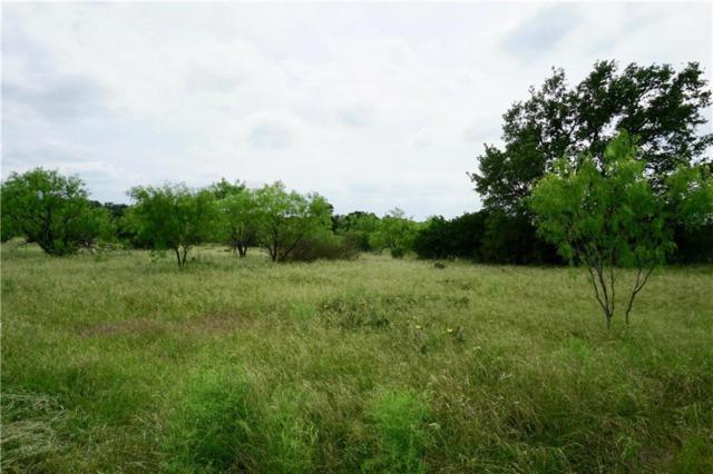 LOT 44 Cross Trl, Spicewood, TX 78669 (#4542967) :: Lauren McCoy with David Brodsky Properties