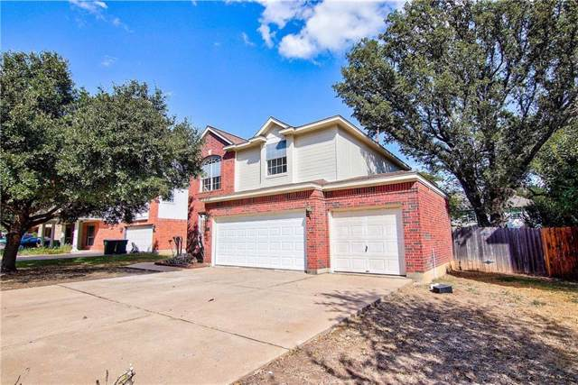13317 Kingman Dr, Austin, TX 78729 (#4543343) :: R3 Marketing Group