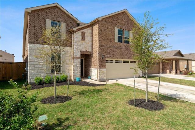 19933 Ploughshores Ln, Pflugerville, TX 78660 (#4544246) :: Papasan Real Estate Team @ Keller Williams Realty