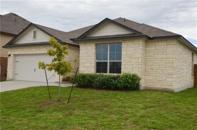 Killeen, TX 76549 :: Amanda Ponce Real Estate Team