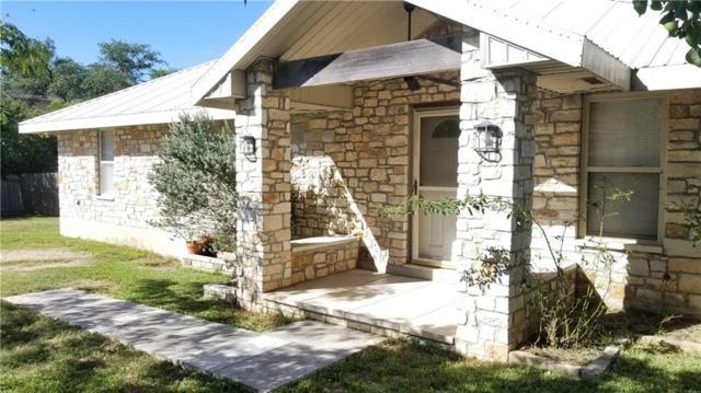 1001 Lipan Trl, Austin, TX 78733 (#4545899) :: Ana Luxury Homes