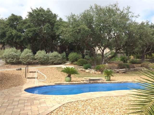 501 Lorne Rd, Canyon Lake, TX 78133 (#4546367) :: Zina & Co. Real Estate