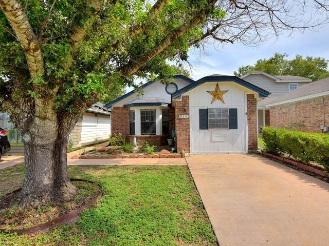 844 Mica Ln, Leander, TX 78641 (#4547420) :: RE/MAX IDEAL REALTY