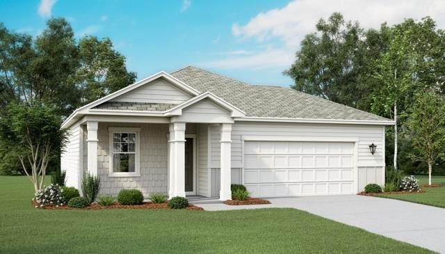310 Shiro Dr, Kyle, TX 78640 (#4547730) :: Zina & Co. Real Estate