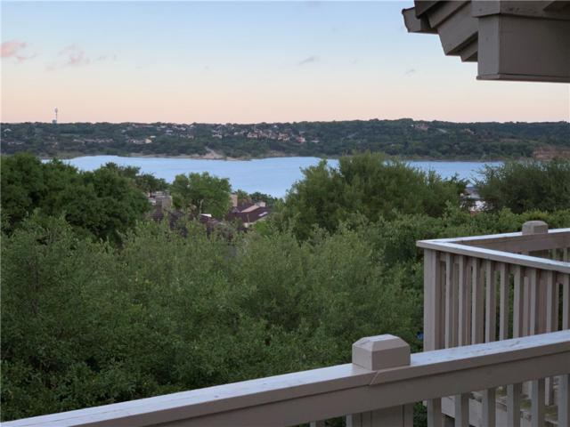 501 Rock Bluff Dr, Austin, TX 78734 (#4548246) :: Papasan Real Estate Team @ Keller Williams Realty