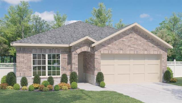 504 Independence Ave, Liberty Hill, TX 78642 (#4548336) :: The Perry Henderson Group at Berkshire Hathaway Texas Realty