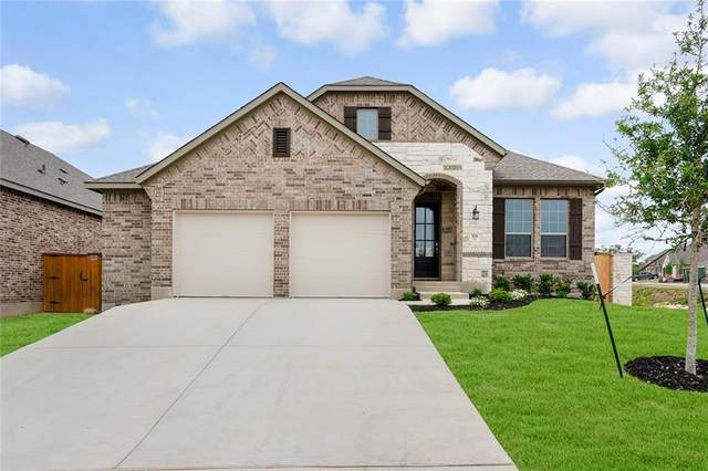 108 Strawberry St, San Marcos, TX 78666 (#4549776) :: The Summers Group
